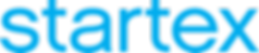 startex_logo_blue.png