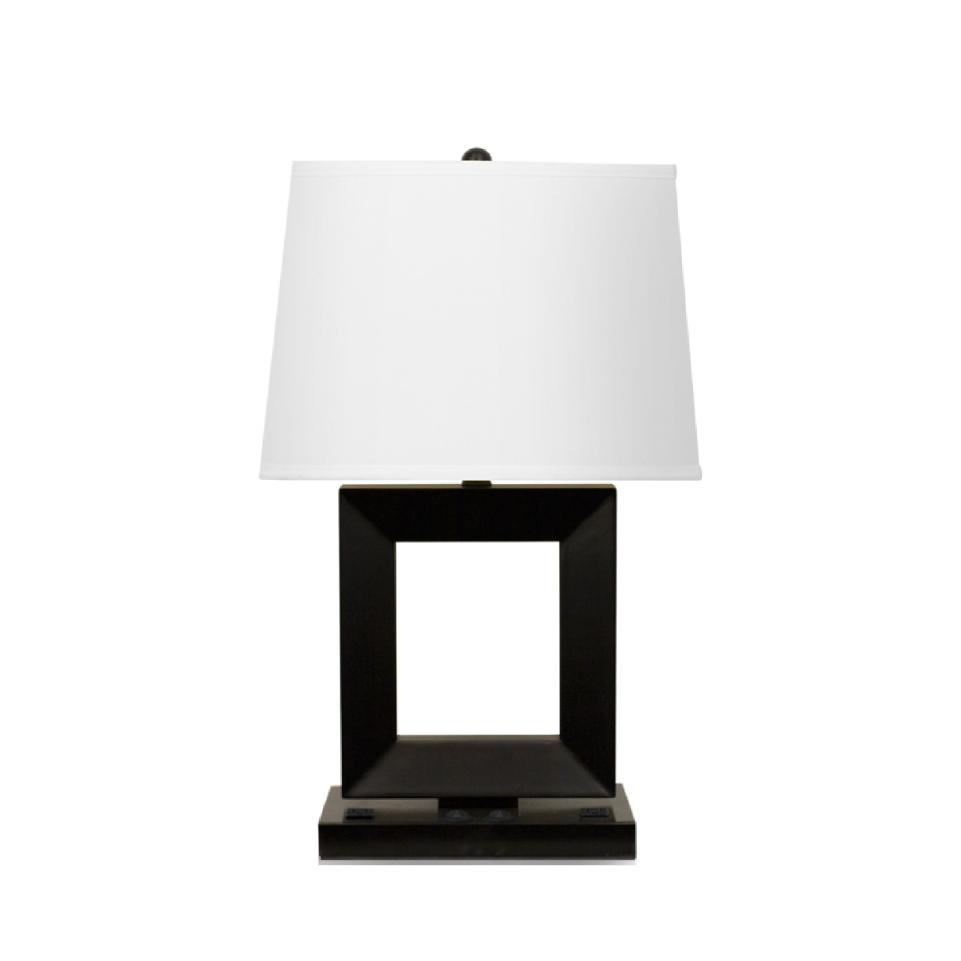Urban Desk Lamp Startex