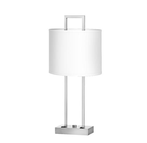 Prestige Single Table Lamp Startex