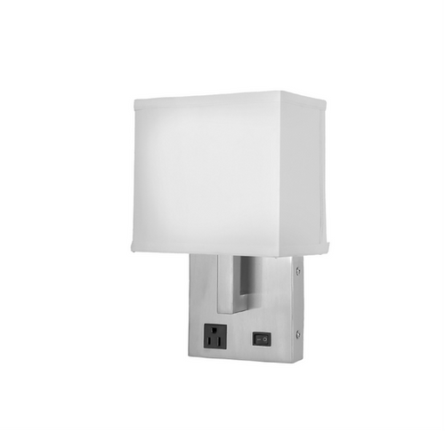 Gatsby Single Wall Lamp Startex