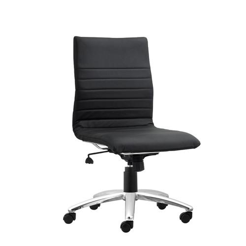 Attrayant Modena Armless Task Chair