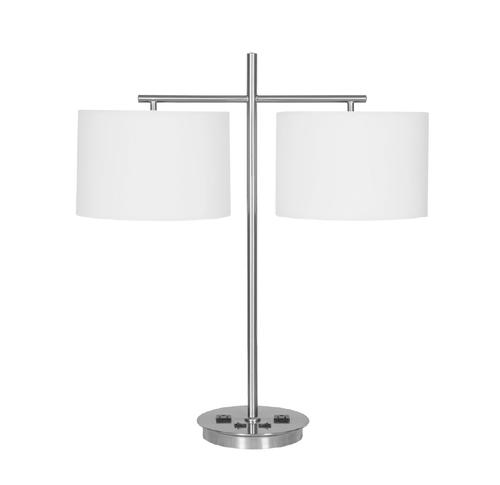 Sleep Twin Table Lamp Startex