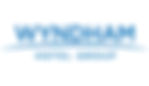 wyndham-website_edited.png