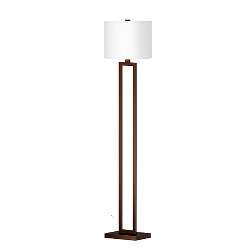 Truly Yours Floor Lamp Startex