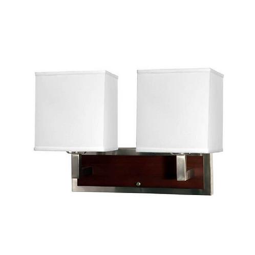 Calibri Double Wall Lamp Stx 451wd Startex