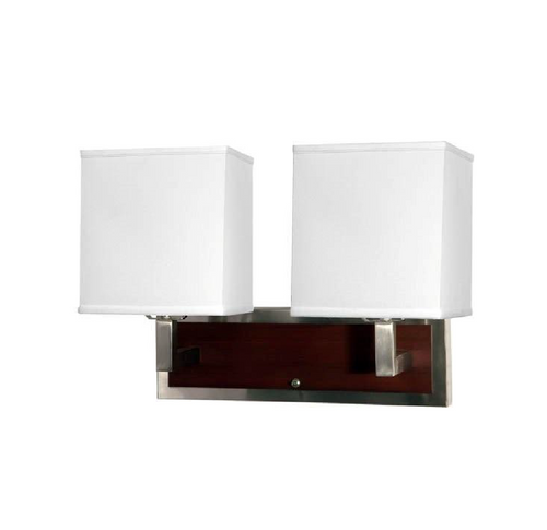 Calibri Double Wall Lamp Startex
