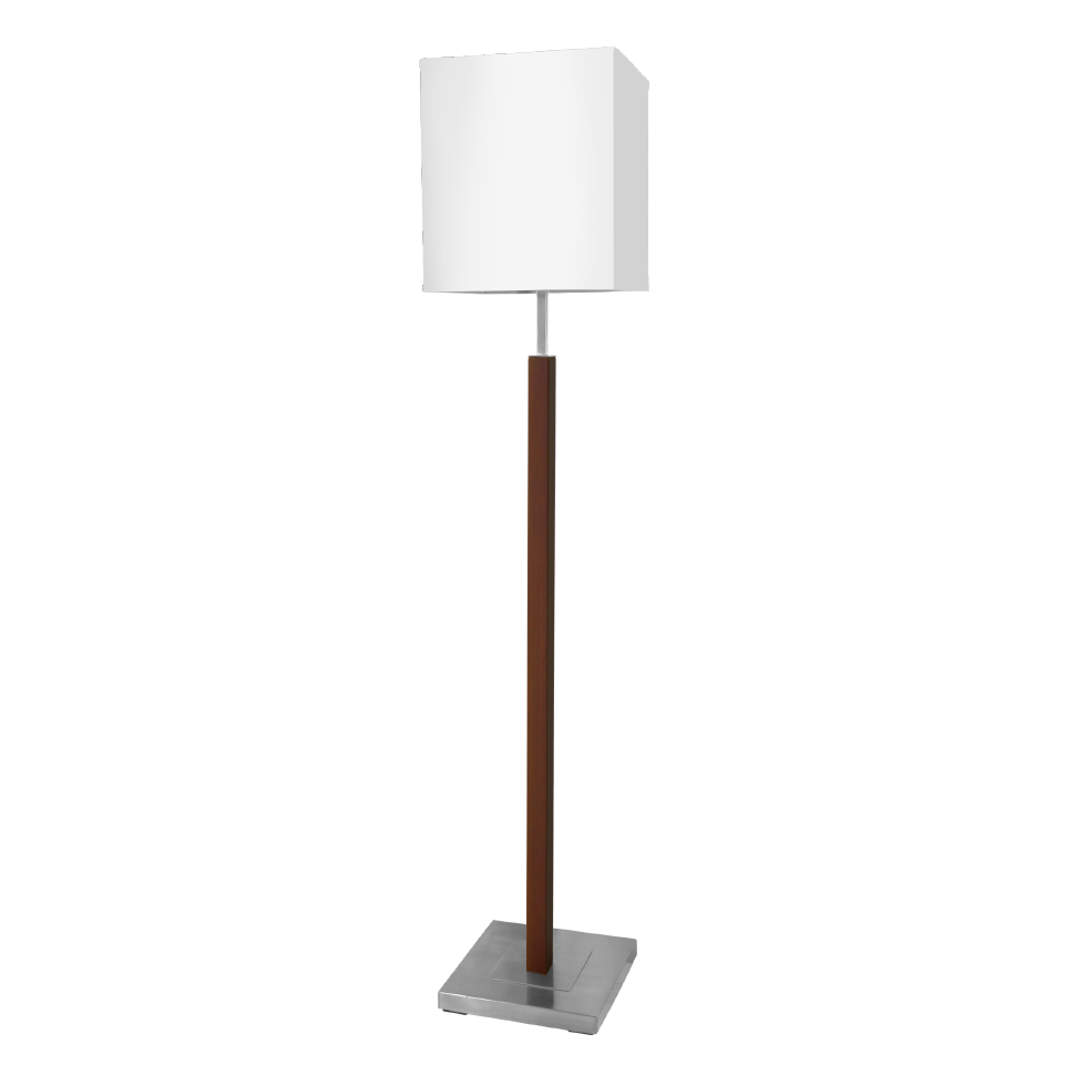 Calibri Floor Lamp | startex