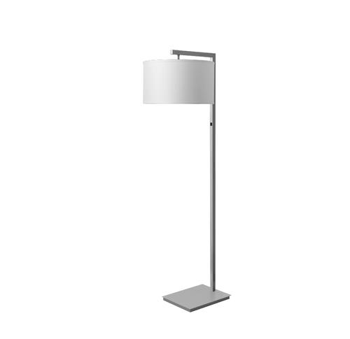 Fremont Floor Lamp Startex