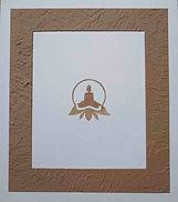 LR_STENCILING - Buddha on Dr.Haus tradem