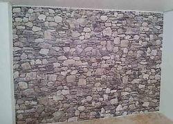 Wallpaper Daniel Rocks.jpg