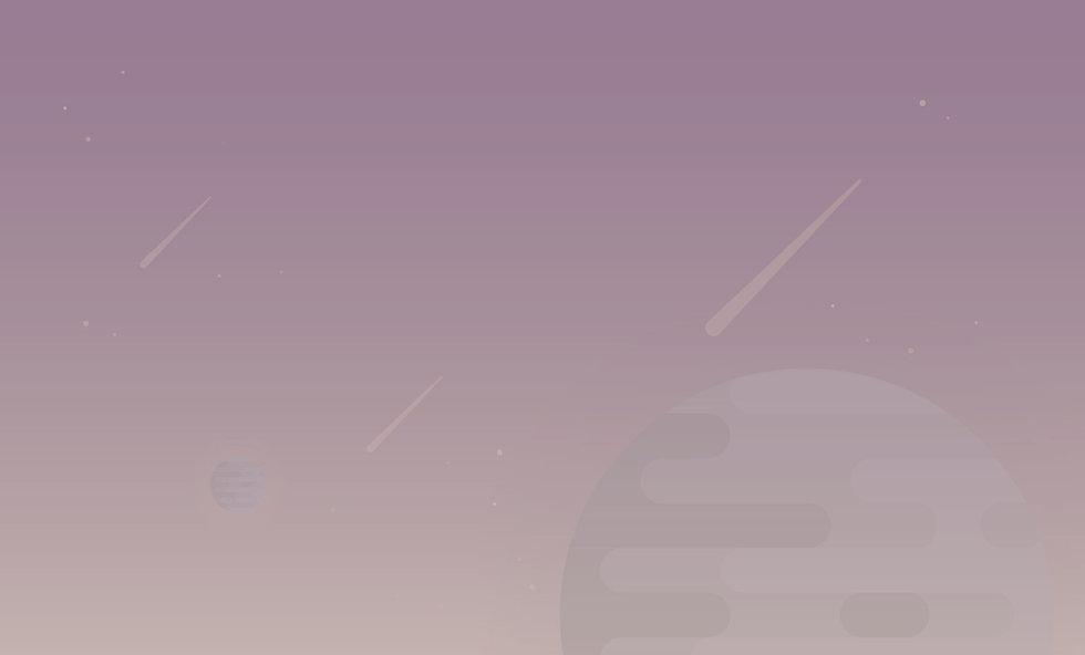 Purple%2520Planet_edited_edited.jpg