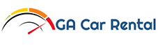GA CAR RENTAL LOGO.PNG