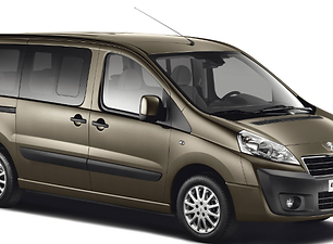 peugeot expert tepee.png