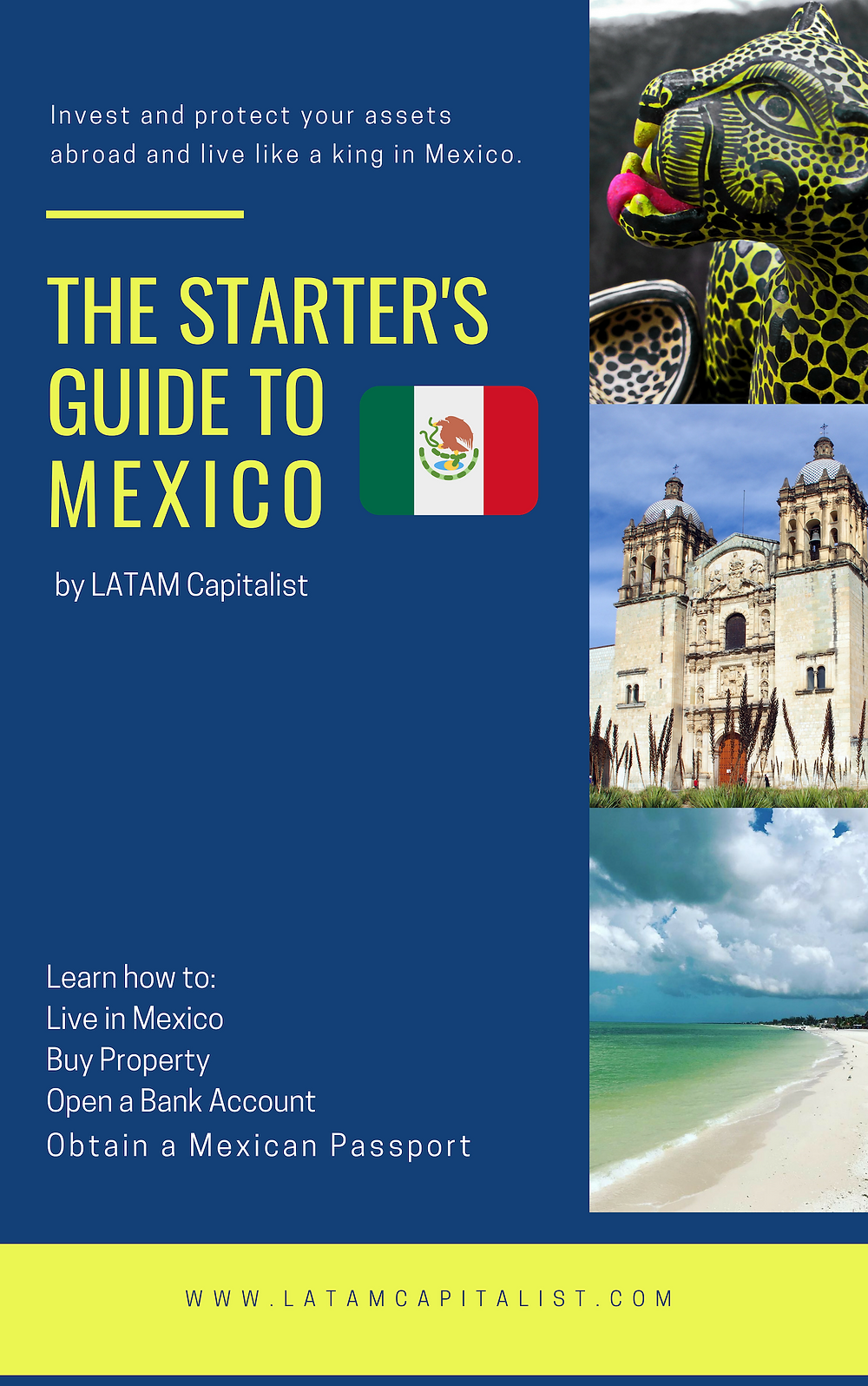 mexico guide latam capitalist