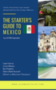 The Starter's Guide to Mexico.png