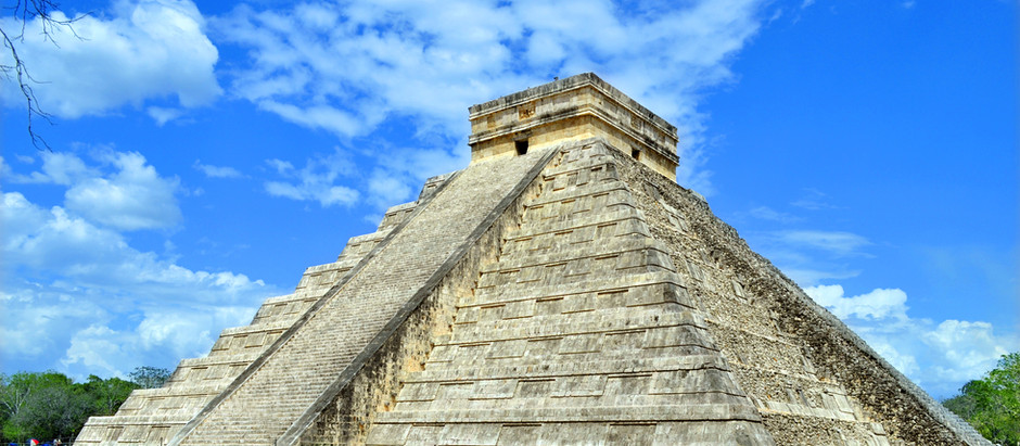How to Live Year Round in Mexico on a Tourist Visa