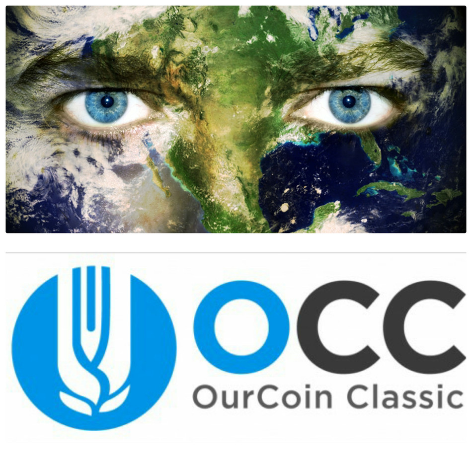 5 Reasons Why You Should Buy OCC Tokens At The Upcoming ICO