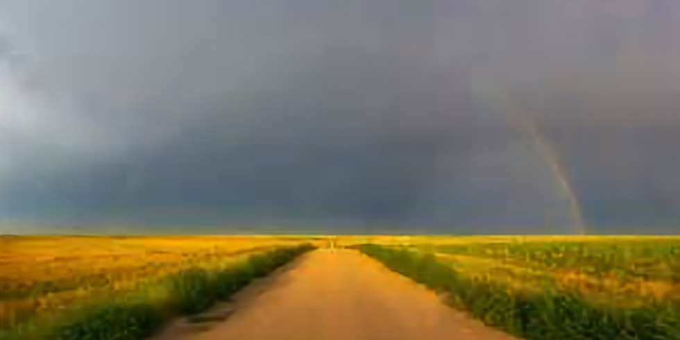 Land & Sky Byway Tour