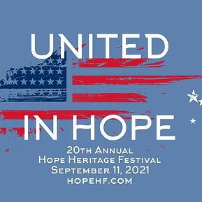 hope festival theme 2021.jpg