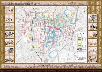 江戸時代歩き地図中面1.jpg