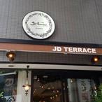JD.TERRACE