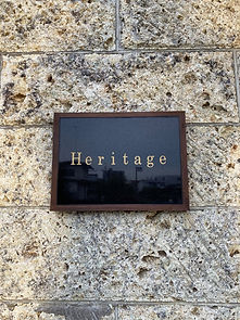 heritage4.jpg