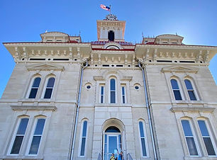 chase courthouse 2.jpg