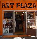 15. ART PRAZA.jpg