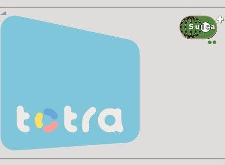「地域連携ICカード」の名称が決まりました。