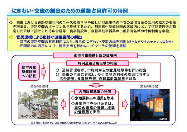 都市再生特別措置法3.jpg
