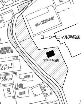 配置図.png