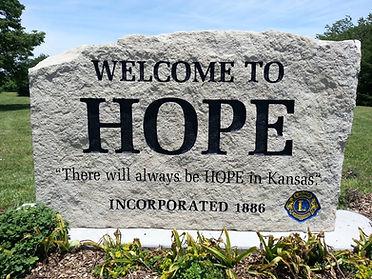 hope sign.jpg