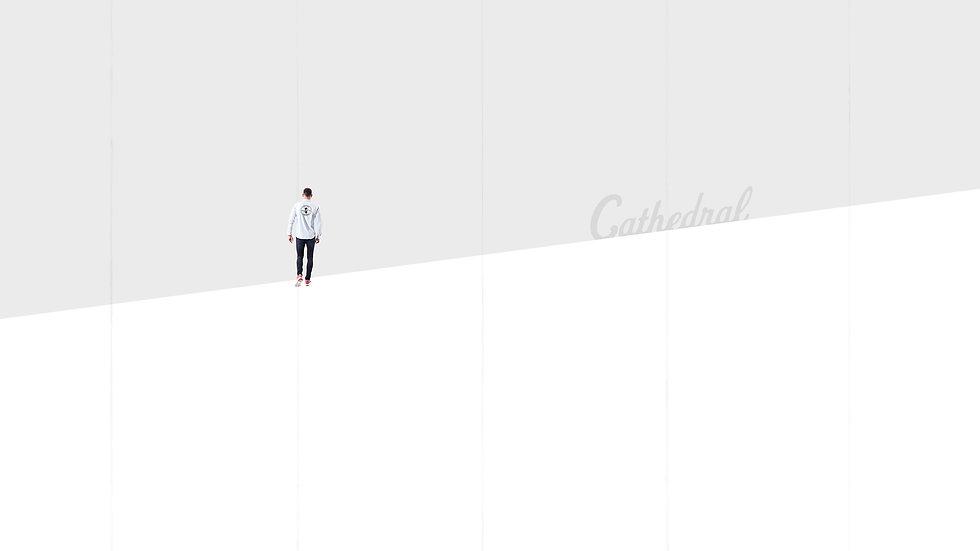 Secondary-Background2.jpg