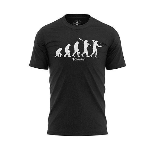 SPK Evolution