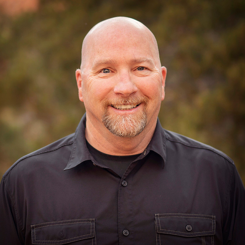 Steve Kern, LCSW