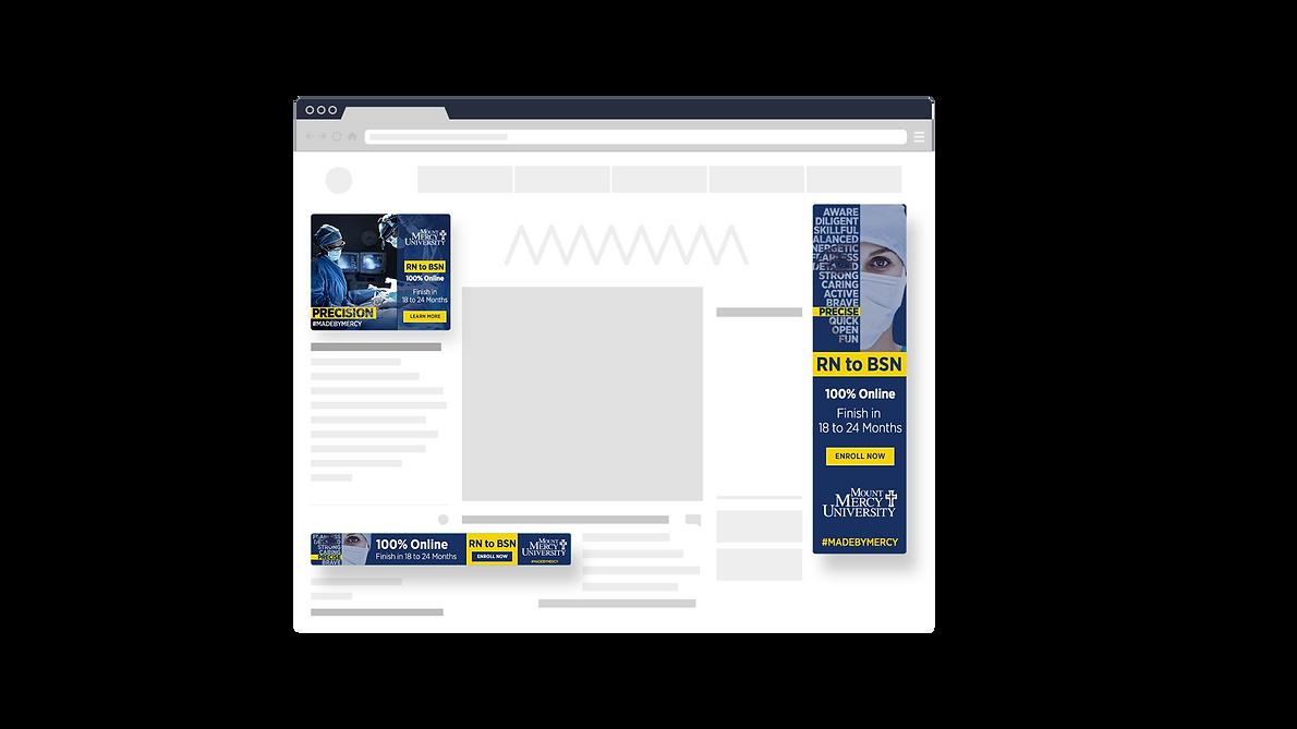 Website-HeadersRN-GDN-Window.png
