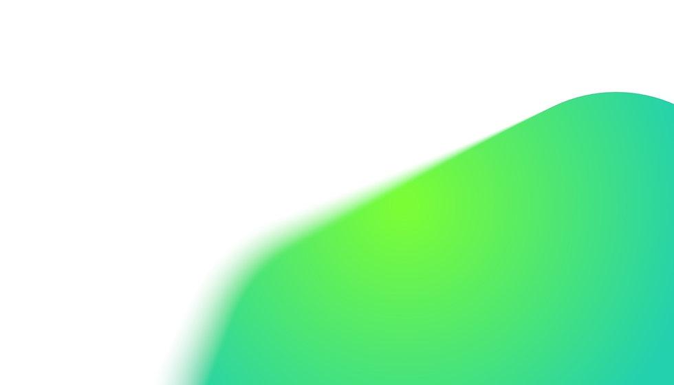 light-bg.jpg