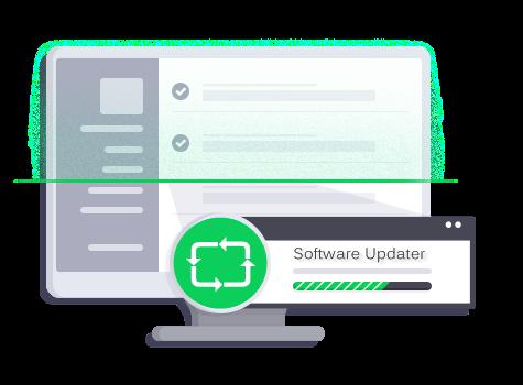 upd_software_1.png