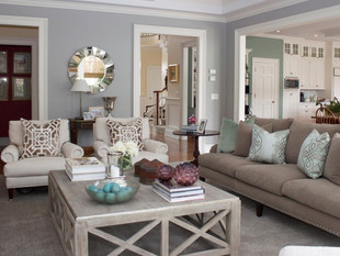 Tips To Follow When Hiring An Interior Designer For Your Home