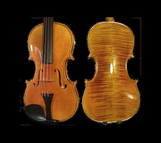 new violin2017 copy.png