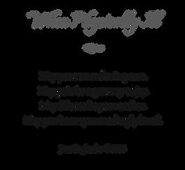 prayer2.png