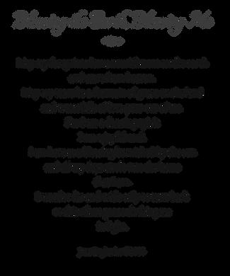 prayer4.png