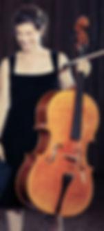 jessica-cello1.jpg