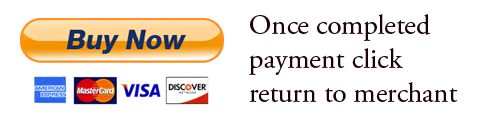paypalwix.png