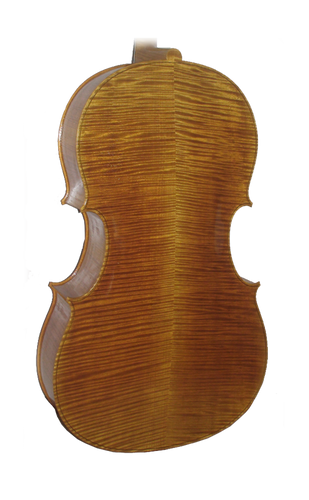 cello-back.png