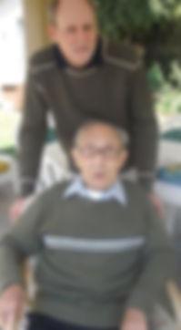 Brian-and-Joe2.jpg