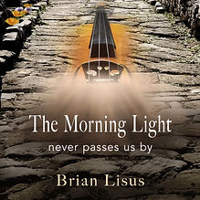 The-Morning-light-audio-cover lighter.jp