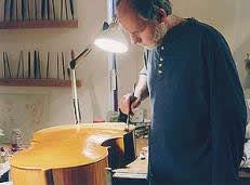 Brian-varnishing1.jpg