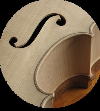 cello-2.png