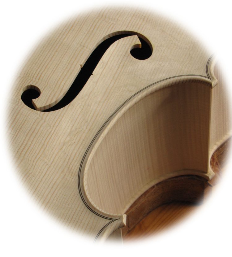 cello-2.png